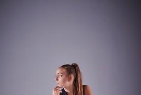 Ella Matthews - Female Dancer Gloucester, South West