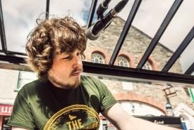 Caolán - Pianist / Keyboardist Derry, Northern Ireland