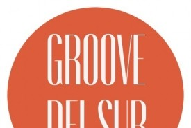 Groove del Sur - Rock & Roll Band