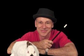Magic Glen - Children's / Kid's Magician