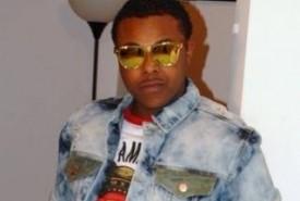 Dallas - Male Singer Memphis, Tennessee