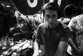 Philip Ackowsky - Nightclub DJ Spain