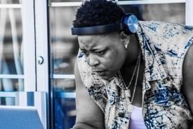 DJ JannyB - Party DJ Baton Rouge, Louisiana