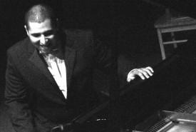 Jamsheed Master - Pianist / Keyboardist South East, South East