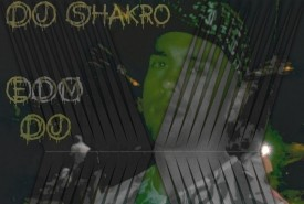 DJ Shakro - Nightclub DJ London