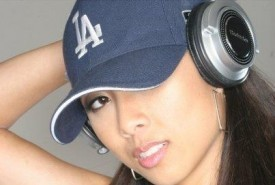 DJ Shy - Nightclub DJ Las Vegas, Nevada
