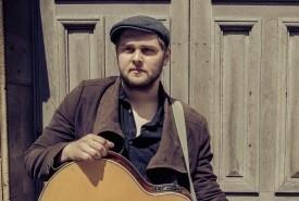 John Nicholas - Guitar Singer Cardiff, Wales