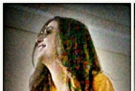 marwa knizi  - Female Singer Marrakech, Morocco