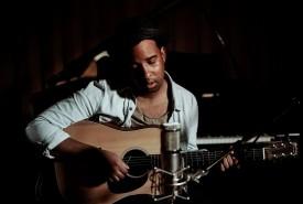 pentley holmes - Solo Guitarist Easton, Pennsylvania