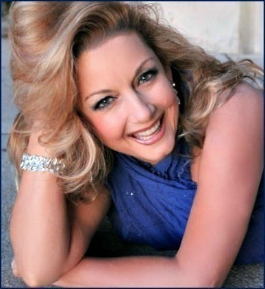 Sarah Hayes Jazz Singer In New York City New York Entertainers Worldwide