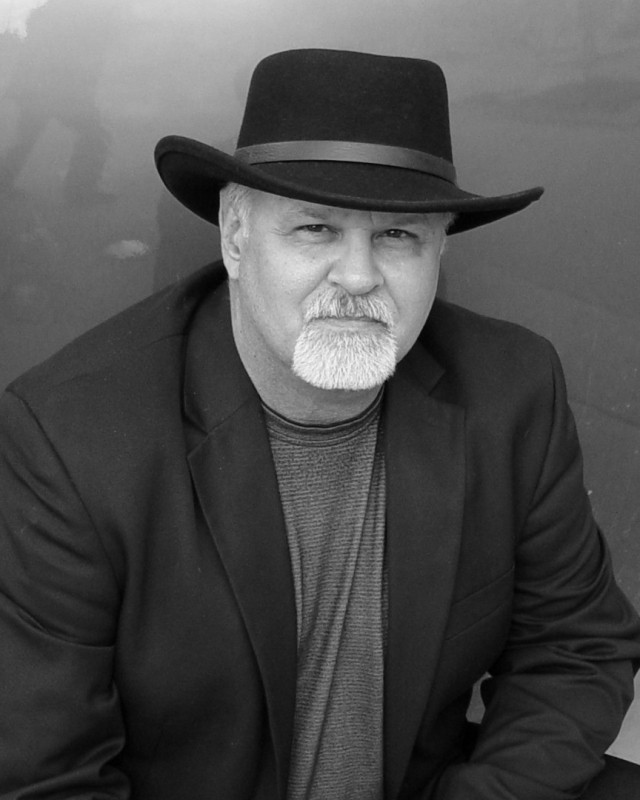 Jack Brady Pianist Singer In Tulsa Oklahoma