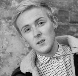 Aled George - Male Singer - South East