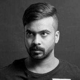 DJ SAone - Party DJ - Hyderabad, India