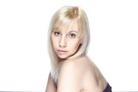 Lauren Walker - Female Dancer - United Kingdom, North of England