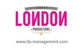 LLP Management (videographers) - Videographer - Soho, London