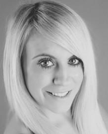 Natalie lisle - Female Dancer - Staffordshire, West Midlands