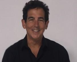 GARY PICKUS - Pianist / Singer - Huntington Beach, California