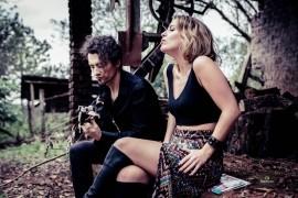 M&B Jazz Duet - Duo - Buenos Aires, Argentina