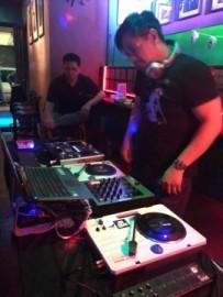 Alex  - Nightclub DJ - Quezon City, Philippines