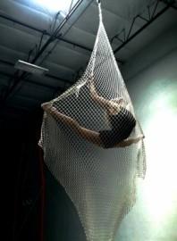 Anet acts - Aerialist / Acrobat - Poland/US NY, Poland