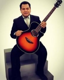 UNO - Acoustic Guitarist / Vocalist - Macau, Philippines