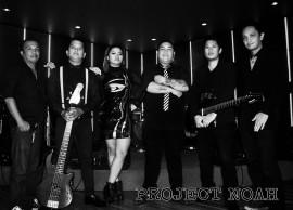 rogel richie roldan - Function / Party Band - cebu city, Philippines