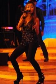 Rachel Bruno - Female Singer - California