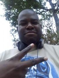 Rodney Willis - Wedding DJ - Newbury, South West