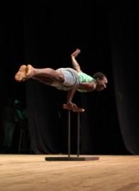 zion mambo - Other Artistic Entertainer - KENYA, Kenya