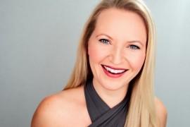 Tanya Roberts - Classical Singer - New York City, New York