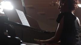 zoranaism - Pianist / Singer - Dubai, United Arab Emirates
