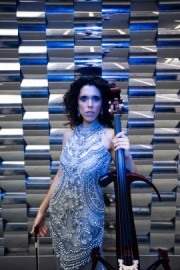 Lydia Cellist - Cellist - Barnet, London