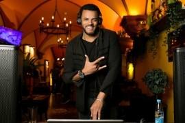 djicono - Party DJ -