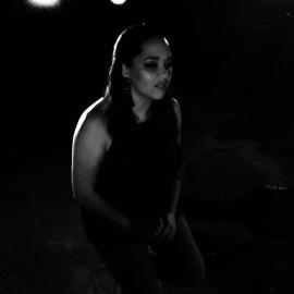 Kristin Steyn - Female Singer - Eastern Cape