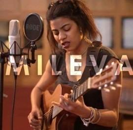 Mileva - Guitar Singer - N1 5PX, London