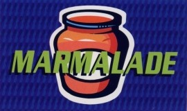 MARMALADE - Function / Party Band - Australia, Victoria