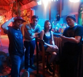 Soul'coustic Band - Acoustic Band - PHILIPPINES, Philippines