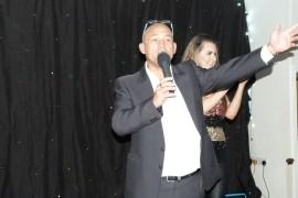 patrick charles international comdey hyonotist - Hypnotist - North of England