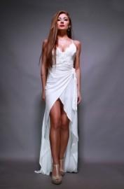 Malena - Female Singer - Miami, Florida