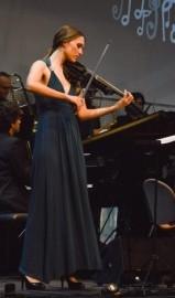 Francesca Musnicki image