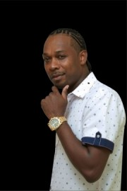 Deejay Flames  - Party DJ - Basseterre, Saint Kitts and Nevis