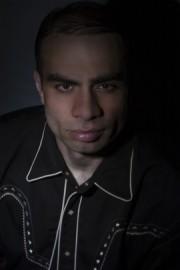Nicky a Lonely Cowboy - Acoustic Guitarist / Vocalist - Croydon, London