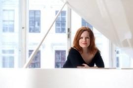 Gabriel Lorman - Pianist / Keyboardist -