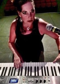 Piano/bar/lounge performer - Pianist / Keyboardist - Longmont, Colorado