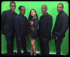 Foresight - Function / Party Band - castries, Saint Lucia