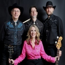 The Hoedown Band - Country & Western Band - Port Macquarie, New South Wales
