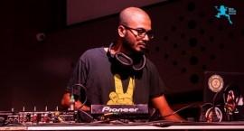 Flowerchild - Nightclub DJ - bangalore, India