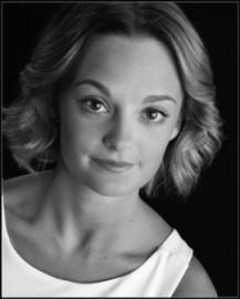 Stephanie Louise Higham  - Female Dancer - Lancashire, North West England