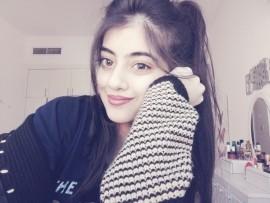 Hamda Kashef  - Female Singer - United Arab Emirates, United Arab Emirates