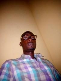 DJ PRICELESS - Party DJ - Lagos, Nigeria